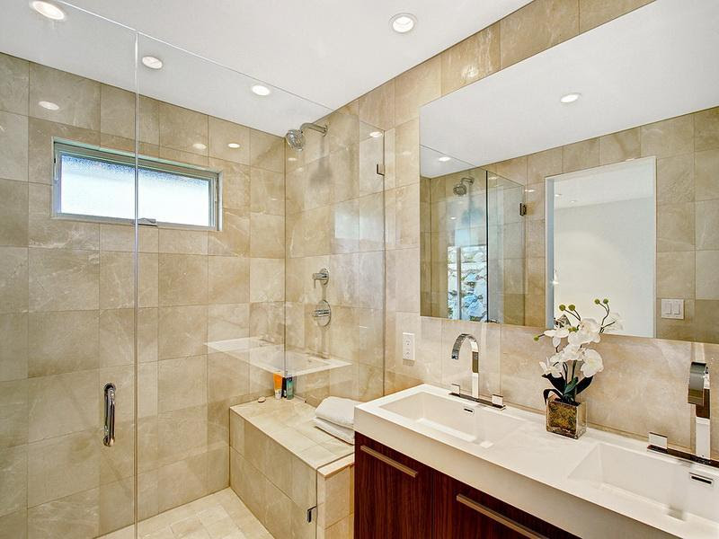 Shower Ideas for Master Bathroom - HomesFeed