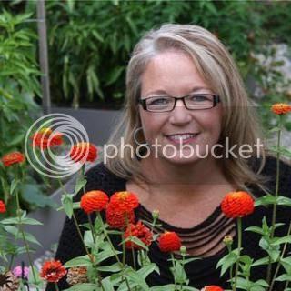 photo kat-profile-pic1_zpsx22gfvif.jpg