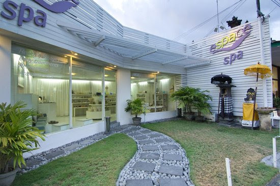 Espace Spa Bali Map,Map of Espace Spa Bali Island Indonesia,Tourist Attractions In Bali,Things to do in Bali Island,Espace Spa Bali Island Indonesia accommodation destinations attractions hotels map reviews photos pictures