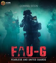 FAU-G Game Features, Release date in India