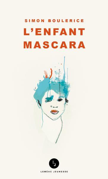 Résultats de recherche d'images pour «l'enfant mascara»
