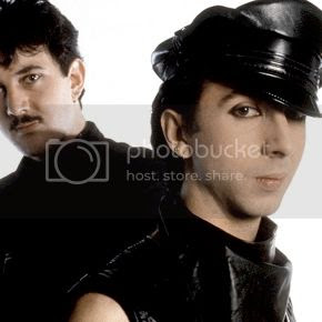 Soft Cell photo SoftCell_zpsf2a79c5f.jpg