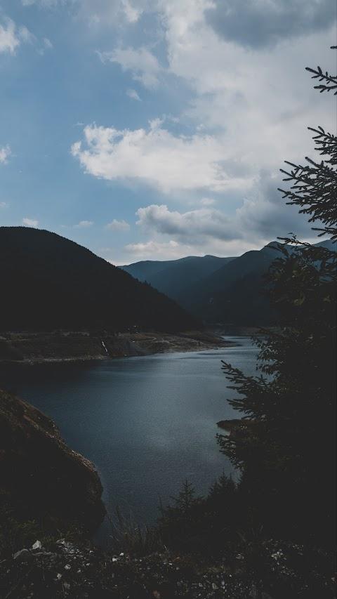 أكثر الاماكن جمالاً في العالم في جبال وغابات الامزون بدقة عالية hd