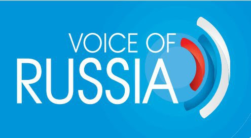 Voice-of-Russia-Logo