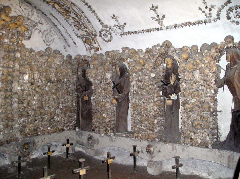 Capuchinos 3.jpg