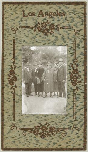 Tintype enhanced