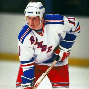 Nilsson Rangers, Nilsson Rangers