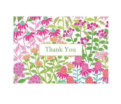 Thank you cards   Breast Cancer Care