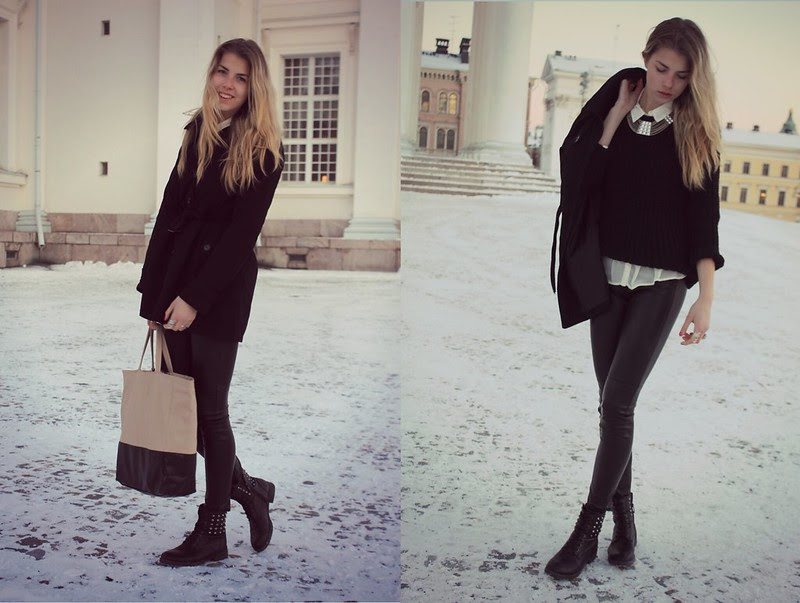 winteroutfit4