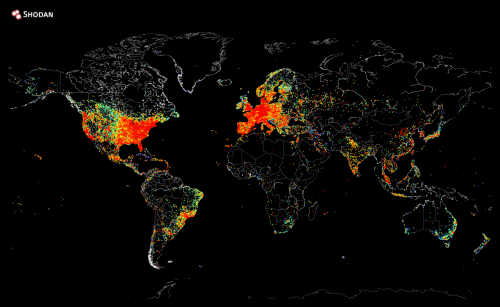 http://emergentfutures.tumblr.com/post/96180623472/futurescope-map-of-all-devices-connected-via