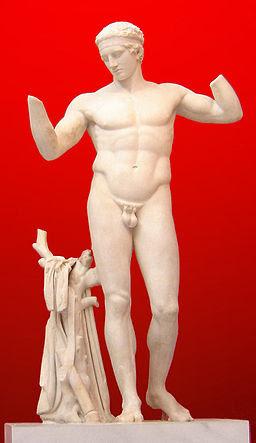 Diadoumenos-Atenas-cropped