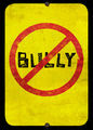 Bully | filmes-netflix.blogspot.com