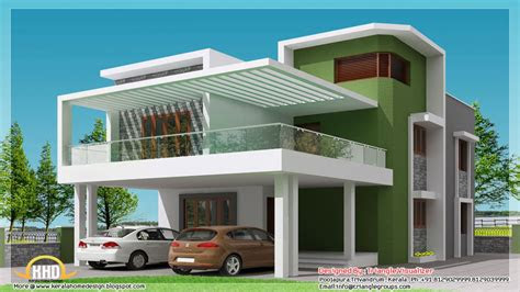 simple modern house plan designs simple house plans