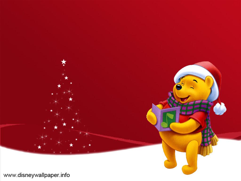 ディズニー クリスマス Sites Of Great 壁紙 壁紙 33253187