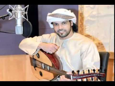 Mp3 تحميل صادت فؤادي - عبدالرحمن الحداد أغنية تحميل - موسيقى