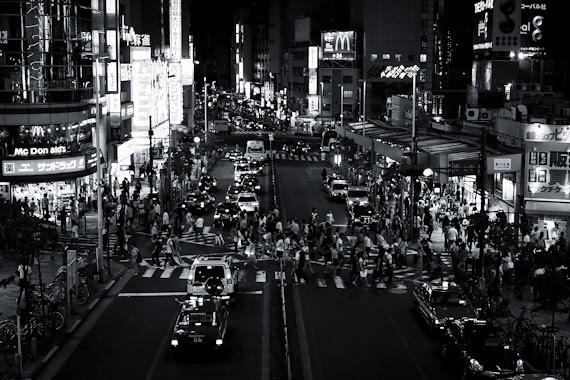 20120908-DSC_5887-tokyo_shinjuku