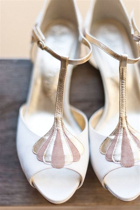 ideas   heel wedding shoes  pinterest