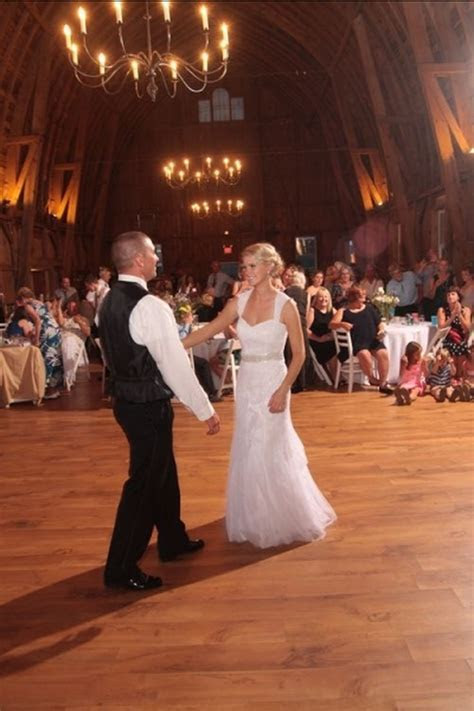 Sugarland Weddings   Get Prices for Wedding Venues in WI