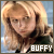 Buffy, the vampire slayer Fan