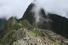 2008 trip to macchu picchu peru 374