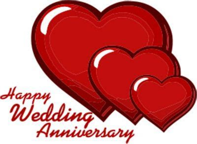 Celebrating Wedding Anniversaries   FamilyTree.com