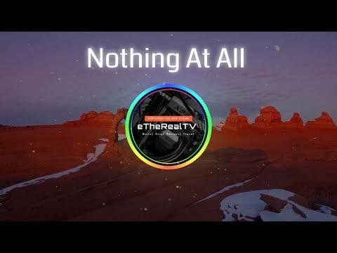 Kayden - Nothing At All