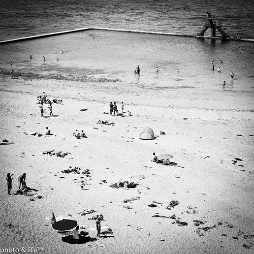 25061117 by Jean-Fabien - photo & life™