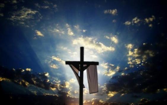 Αύριο η ύψωση του Τίμιου Σταυρού: Τι γιορτάζουμε και γιατί;
