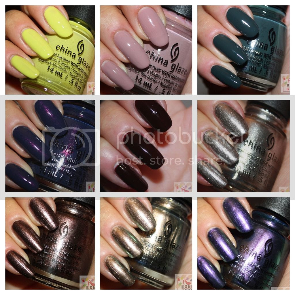 photo Chinaglaze outdoors Collage_zpsukj4xor3.jpg