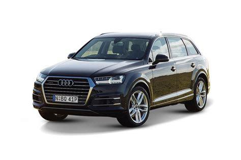 audi  diesel audi cars review release raiacarscom