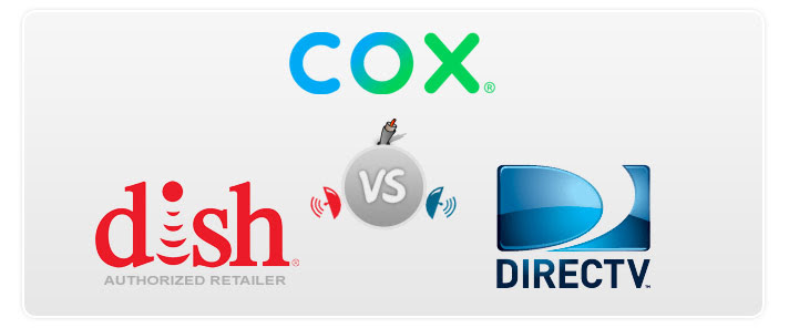 Cox Communications - Wikipedia