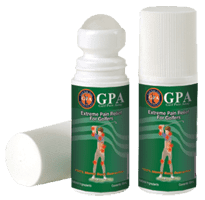 GolfPainAwayProduct200 Free Golf Pain Away  Still Available!