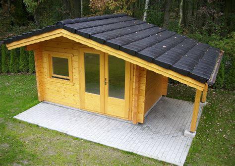 gartenhaus selber bauen gartenhaus spielhaus