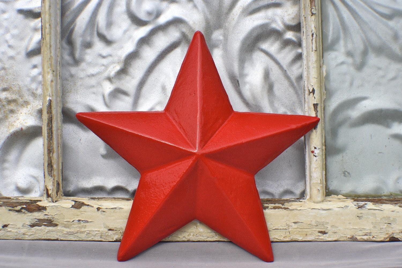 Popular items for texas star on Etsy