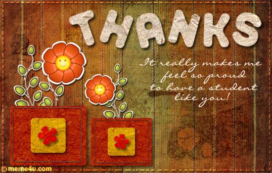 Ellena formelent greeting cards for teachers day m4hsunfo