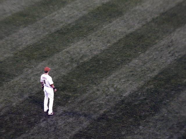 Reds vs Rockies
