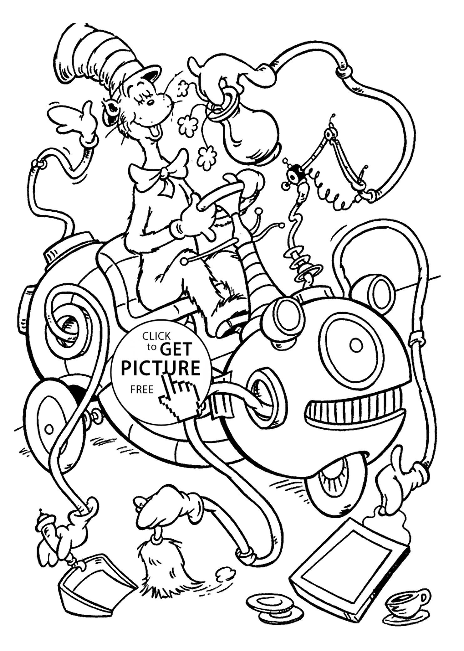 Industrial Revolution Coloring Pages at GetColorings.com ...