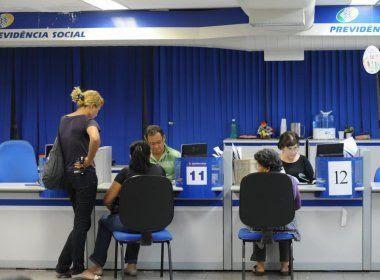Governo quer fazer 1,2 milhão de perícias em benefícios do INSS até fim do ano