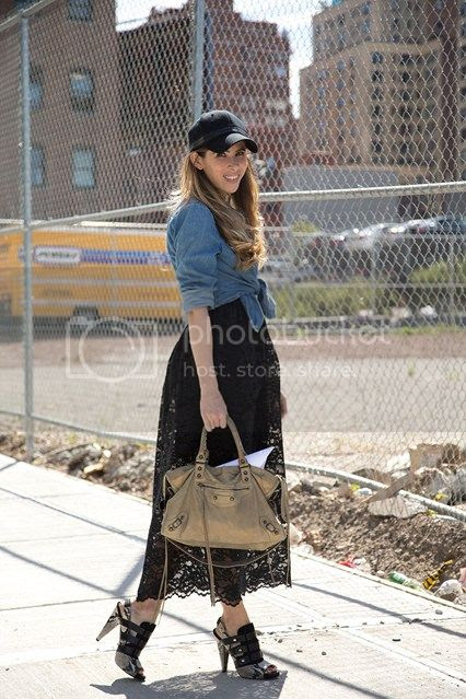 photo Leah-Melby-new-york-fashion-week-street-chic-vogue-7sept13-dvora_426x639_zps4e283ad2.jpg