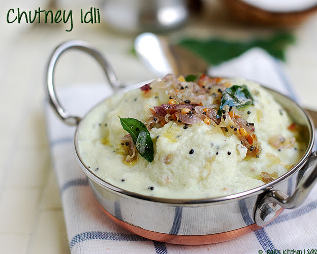 chutney-idli-recipe-2