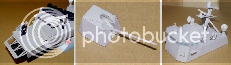 photo paptrol.boat.papercraft.via.papermau.003_zpsg5sox9ae.jpg