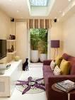 living room. modern small living room design ideas and photos 2013 ...