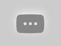 Vídeo: Carioca Blinky 13.5 2018 E2F2
