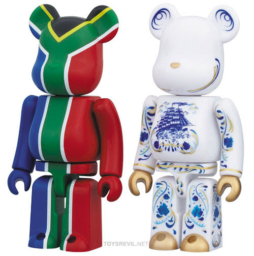 BEARBRICK-SERIES-20-02