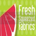 Fresh Squeezed Fabrics