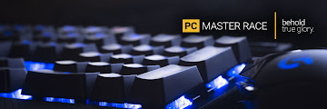 Pc Gaming Backgrounds