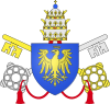 C o a Leone XII.svg