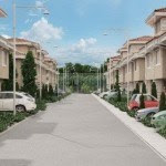 #pipera #jasmine #popasului #azur #forsale #compound #pool #olimob #realestate (2)