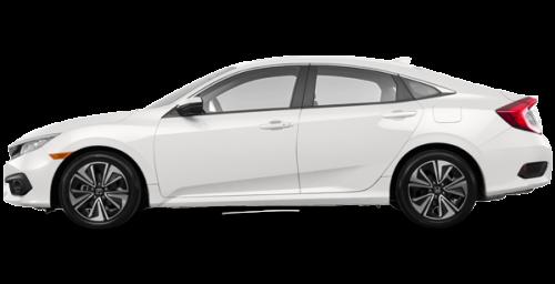 72+ All New Honda Civic 2018 Terbaru