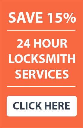 Locksmith Coupon Sachse